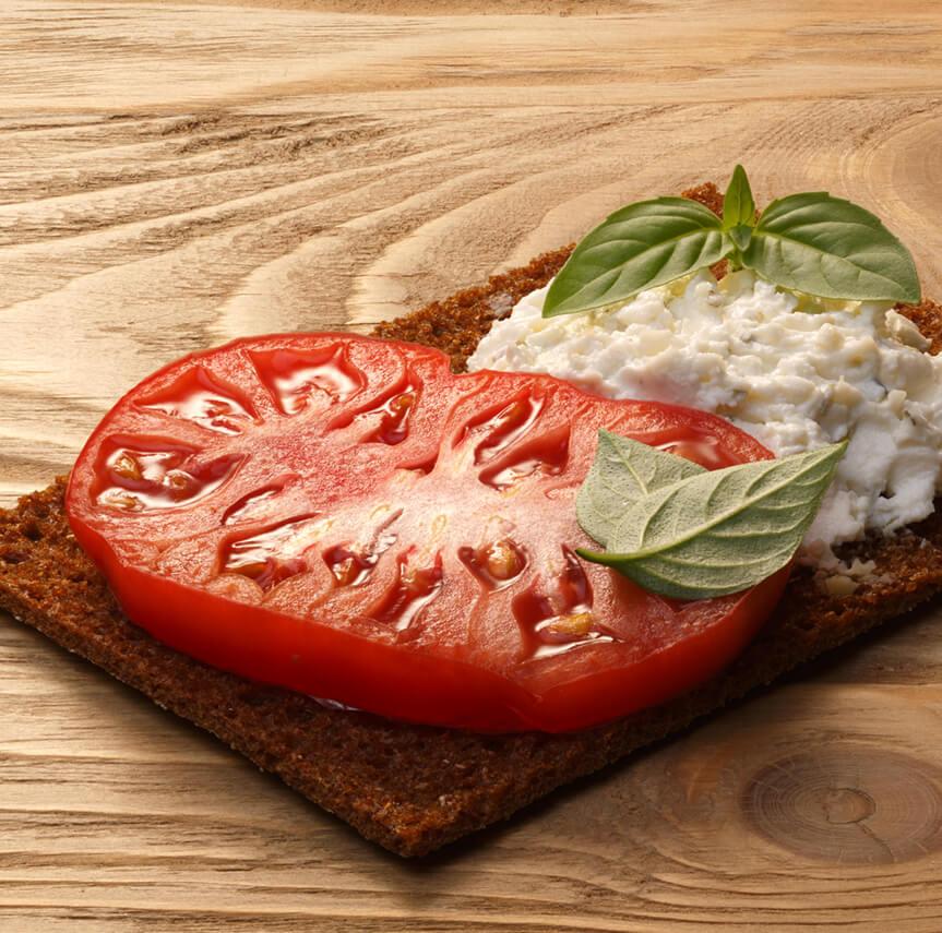 tomate-rosa-troceado